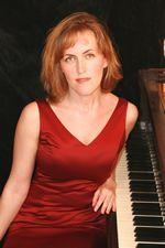 Olga Vinokur Piano